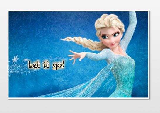 Let-it-Go_0