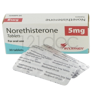 norethisterone-blister-l